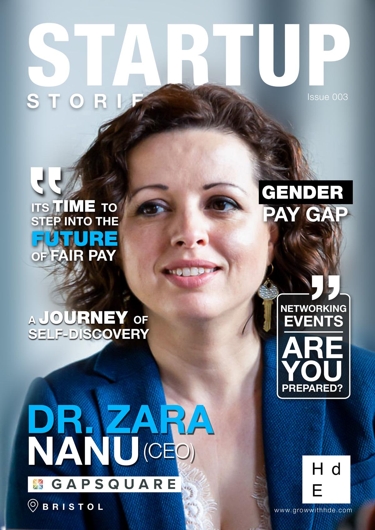 HdE-Interview-with-Dr-Zara-Nanu---Gapsquare-Bristol