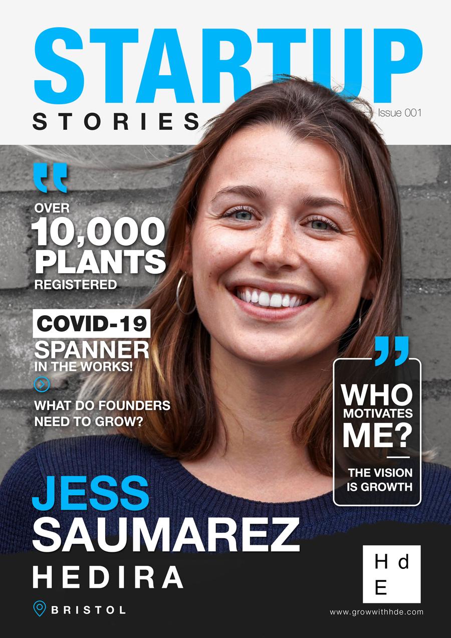 HdE-Interview-with-Jess-Saumarez-_-Hedira