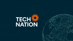 technation and HdE-Bristol