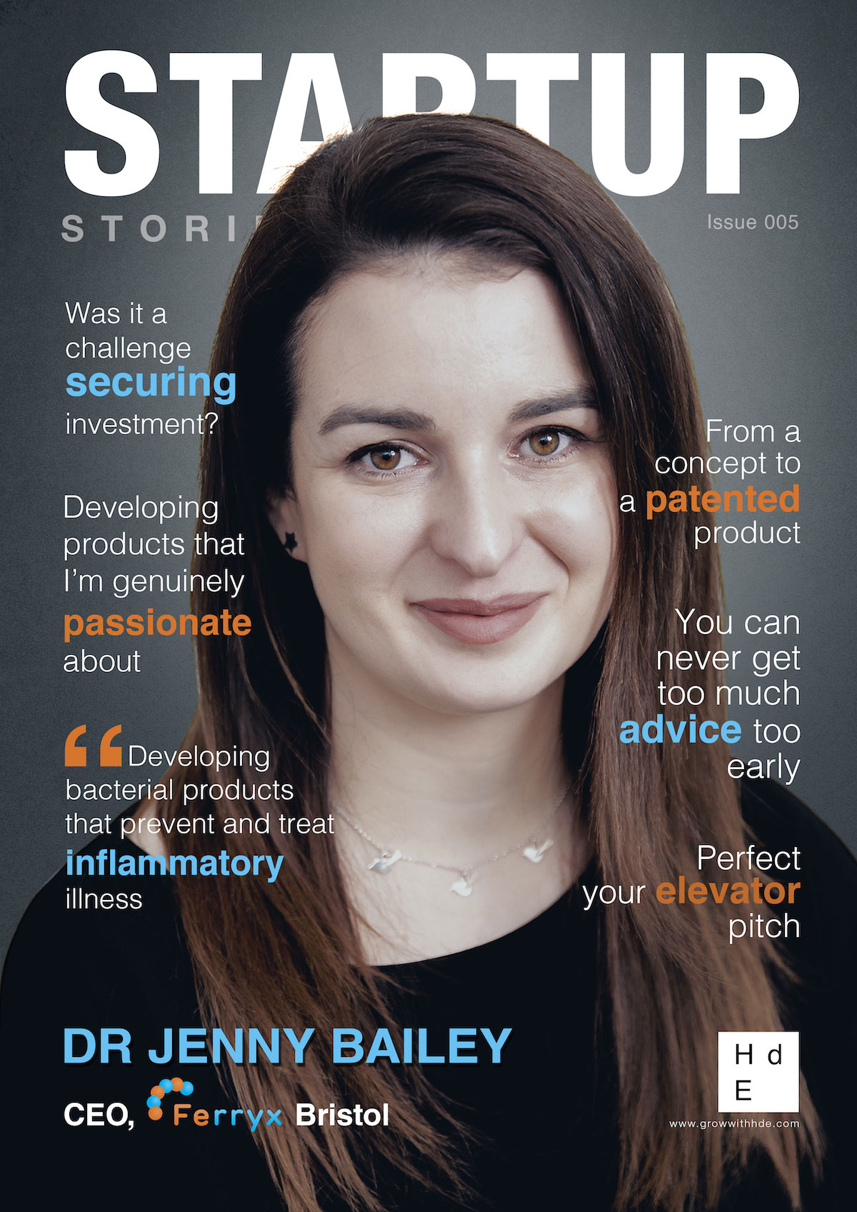 HDE_StartupStoriesIssue005(Cover)_SS_21-May-2020_V03