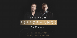 The High Performance Podcast