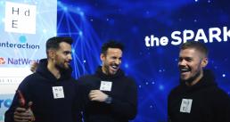 The SPARKies Awards 2020